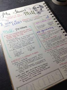 20 tareas escolares que se acercan mucho a la perfección y que hasta pagarías por tenerlas