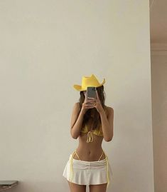 Trendy Outfits, Summer Outfits, Cute Outfits, Summer Girls, Summer Baby, Summer Body Goals, Look Girl, Bikini Outfits, Bikini Poses