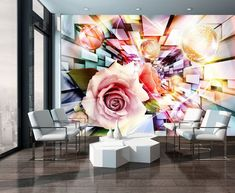 25 best abstract wall mural paper wallpapers living room imagesallwallpapers shop offering wide range of wall mural photo wallpapers and home interior wall decorations
