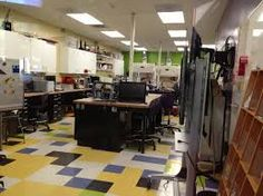extreme secondary classroom - Google Search