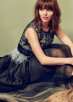 Ophelia Lovibond, The Untitled Magazine, Rebecca Miller, The French House World Most Beautiful Woman, Gorgeous Women, Hooten And The Lady, Ophelia Lovibond, Rebecca Miller, Puff Girl, Female Photographers, British Actresses, Celebs