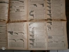 Catalogue tarif societe F. Grasset annee 1936