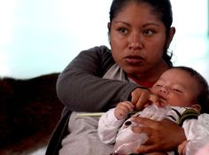 Capacitan a mujeres de Totolac en temas de desarrollo comunitario.