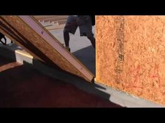 ▶ sips construction project cheyenne oklahoma(1/3) - YouTube