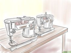 Imagen titulada Begin A Home Sewing Business Step 6