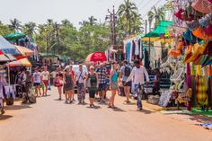 Are you wondering what places to see in Goa, India? Here are some suggestions on things to see and do to find the true Hippie vibe. Goa Travel, Paris Travel, Ireland Vacation, Ireland Travel, Dublin Ireland, Cork Ireland, Goa India, Ireland Landscape, Greenwich Village
