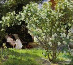 Krøyer-sektionen