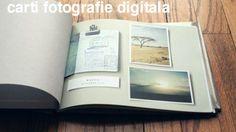 Modul în care dăruieşti valorează mai mult decât darul însuşi albume-foto.nid.ro