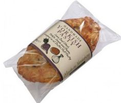 pasty packaging - Buscar con Google