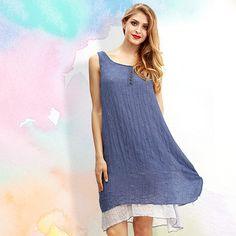 399c52fa88 Femininity Is Your Forte Shirtwaist Dress