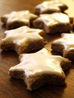 Biscuit Cookies, Biscuit Recipe, Cake Cookies, Christmas Cooking, Christmas Desserts, Delicious Vegan Recipes, Vegan Desserts, Coco, Nutella