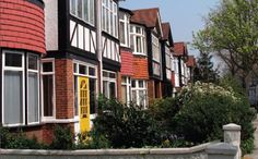 Property Values, Investment Property, About Uk, Investing, Multi Story Building