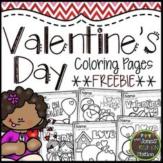 Day imagenes Valentines Day Coloring Pages {FREEBIE} Use the. Day imagenes Valentines Day Coloring Pages {FREEBIE} Use these fun coloring pag - Valentines Day Activities, Valentine Day Crafts, Printable Valentine, Holiday Activities, Preschool Activities, Valentine's Day Letter, Valentines Day Coloring Page, Cool Coloring Pages, Coloring Sheets