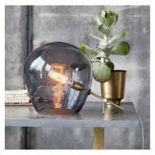 StEyl - Tafellamp Globe