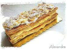 Ατελείωτες συνταγές μαγειρικής Greek Sweets, Biscuits, Sweet Treats, Deserts, Bread, Cake, Ethnic Recipes, Food, Crack Crackers