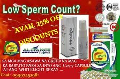 try our Aim Global Products Health And Wellness, Health Fitness, Global Business, Price List, Business Motivation, Wealth, Count, Healthy Living, Presentation