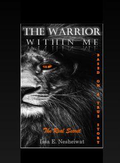 True Story Release Date 2/5/21 Warrior Within, Biblical Verses, Being In The World, Spiritual Warfare, 1 John, Secret Life, Atheist, True Stories, Good Books