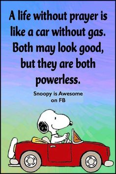 Snoopy Images, Snoopy Pictures, Romantic Love Quotes, Love Quotes For Him, Mine Quotes, Gratitude Quotes, Positive Quotes, Prayer Quotes, Charlie Brown Quotes