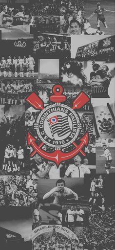 Corinthians Tumblr, Tumblr Wallpaper, Iphone Wallpaper, Wallpaper Corinthians, Tumblr Iphone, Football Wallpaper, Pictures, Soccer Photography, Blue Nails