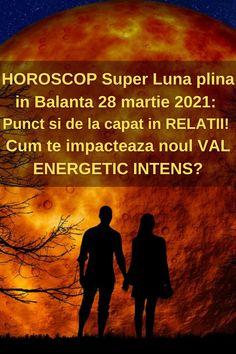 Capricorn, Movies, Movie Posters, Astrology, Films, Film Poster, Cinema, Movie, Film