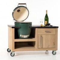 http://www.greeneggtotaal.nl/product/large/large-modellen/big-green-egg-large-eiken-tafel-natuursteen-compact/