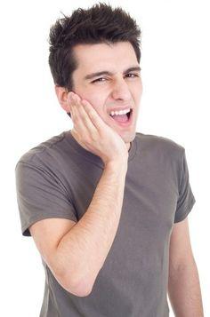 Home Remedies for Gum Disease #homeremedies #health