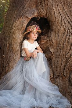 Alba Soler Photography