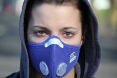 Multiple Chemical Sensitivity: Get the Real Facts Cubital Tunnel Syndrome, Allergy Mask, Half Mask, Perfume, Chiropractic Care, Real Facts, Environmental Health, Girls Wear, Cool Things To Make