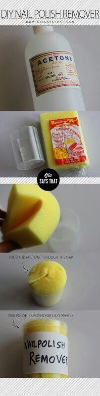 Great idea ✔