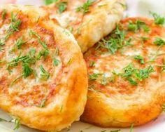 Croquettes de thon légères spécial Ramadan : http://www.fourchette-et-bikini.fr/recettes/recettes-minceur/croquettes-de-thon-legeres-special-ramadan.html