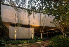 casa-in-legno-cemento-marcio-kogan-brasile-prospetto