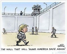 I'll contribute to this wall...