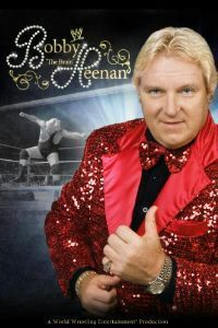 """WWE Hall of Fame legendary manager and color commentator Bobby """"The Brain"""" Heenan (November 1944 - September Wwf Superstars, Wrestling Superstars, Wrestling Divas, Roddy Piper, Andre The Giant, Ric Flair, Hulk Hogan, Lucha Libre, United Kingdom"""
