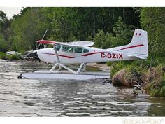 Cessna 185 Series    http://www.trade-a-plane.com/for-sale/aircraft/by-make/Cessna/&model_group=185+Series