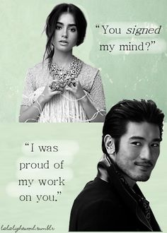 City of bones : the mortal instruments  Godfrey Gao , Lily Collins  The Mortal Instruments  http://www.eventcinemas.com.au/movie/The-Mortal-Instruments-City-Of-Bones