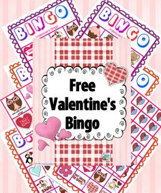 1a05c3bfe59ef0ba7079d64b76c6bb8b--valentine-bingo-valentines-day Valentines Party Letter To Parents Template on valentine party poster, samples of letter dear parents, attendance letters to parents, leeters parents, academic failure letters to parents, valentine letter class parents, valentine cards to make for parents, valentine's note home to parents, valentine school parent letter, valentine party games, holiday christmas party letter parents, valentine for parents sample letters, valentine preschool parent letters, valentine take home sample letters, valentine day poems from toddlers to parents, valentine classroom party note, valentine card ideas for parents, valentine's letter for parents, valentine's poems to parents, valentine party handouts,