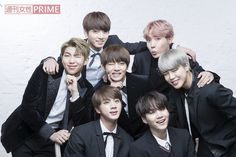Author: Mincha Cast : All BTS members, Kim Joohee, etc Genre: Romance… #fanfiction # Fanfiction # amreading # books # wattpad