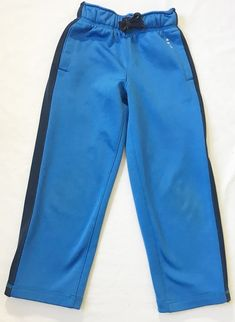 Lands End Kids Boy Blue Athletic Fleece Sweat Pants size M 5-6 Elastic waist #LandsEnd #AthleticSweatPants#sweatpant #instagood #fashion #art #instagram #instadaily #girl #fun #smile #lifestyle #inspiration #TBT #ootd #cool #instamood #autumn #black #work #blackandwhite #fashionblogger #adventure #tattoo #goodmorning #instafashion #creative #passion #tumblr #streetstyle #strong #sunday