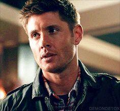 Dean 8.21