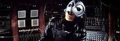 Phantom of the Paradise #phantomoftheparadise #paulwilliams