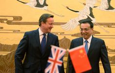 """David Cameron has announced that he wants to double the number of Chinese learners in the UK by 2020. As a linguist, I should have read the news with joy (""""Wow, Mandarin! Wow, my children! Wow! In our schools!"""") Instead, a little bit of me wept with despair."""