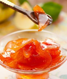 Greek Sweets, Best Sweets, Sweet Recipes, Sweet Tooth, Tasty, Stuffed Peppers, Vegetables, Cooking, Cake