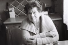 https://flic.kr/p/AJSG6N | F1240035 My mom | Please pray for my mother who died 6 October 2013