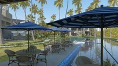 https://flic.kr/p/AjHMw3 | Palmarena-Playa_Coson-Coson_Beach-Surf-Surfing-Apartamentos-Apartment-Vacations-Vacaciones-Caribbean-Caribe-Summer-Las_Terrenas-Terrenas-Samana-Residences-Resorts-Home-Tiva-Republica_Dominicana | Palmarena-Playa_Coson-Coson_Beach-Surf-Surfing-Apartamentos-Apartment-Vacations-Vacaciones-Caribbean-Caribe-Summer-Las_Terrenas-Terrenas-Samana-Residences-Resorts-Home-Tiva-Republica_Dominicana