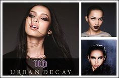 2015 Fall Collection from Urban Decay : http://www.godubai.com/citylife/press_release_page.asp?PR=101753&SID=1,52,18,19&Sname=Fashion%20and%20Lifestyle