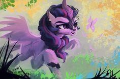 Kirin Twilight by Cloud-Drawings on DeviantArt Cloud Drawing, Princess Twilight Sparkle, My Little Pony, Clouds, Deviantart, Drawings, Artist, Anime, Ponies