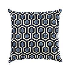 Wilshire Outdoor Pillows