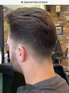 565 Best Hair Men Images In 2019 Men S Haircuts Cute Guys Man