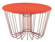 wire furniture - Google 検索