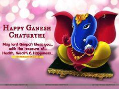 Free download unique ganesh chaturthi wallpaper, god wallpaper, god images & hindu god wallpapers for Desktop, PC,Facebook & mobile.